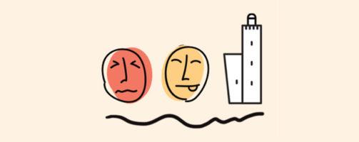 """""""Bologna: Urban Emotions"""", le premiazioni a settembre"""